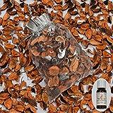 AsianHobbyCrafts Sandalwood Fragrance Po...