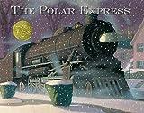 Image de The Polar Express