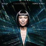 Convergence - Malia