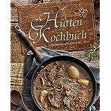 Hüttenkochbuch: Kulinarisches von der Alm