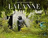 Claude and Francois-Xavier Lalanne - Art. Work. Life.