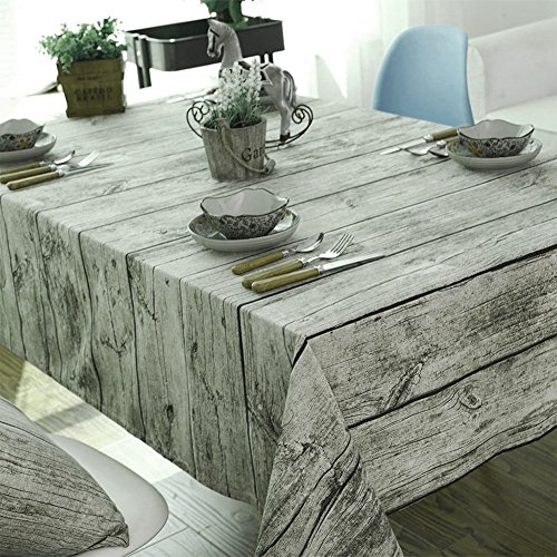 salle-a-manger-nappe-beichen-retro-coton-doux-et-de-lin-toile-de-table-grain-de-bois-simulation-ecor
