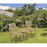 Amazon.fr : meuble indonesie - Voir aussi les articles sans stock ...