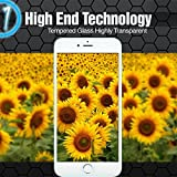 Real Generic Premium Tempered Glass Film Clear Screen Protector For iPhone 4S 4