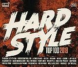 Hardstyle Top 100-2018