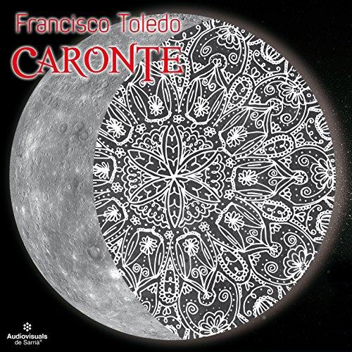 Caronte de Francisco Toledo en Amazon Music - Amazon.es