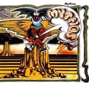 Mythos: I