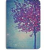 #8: DailyObjects Song Of Winter Bird A5 Notebook Plain