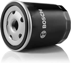 BOSCH 0580303116 Kraftstoff-F/ördereinheit