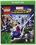 LEGO Marvel Superheroes 2 [Xbox One]