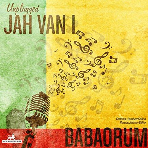 in-my-world-feat-lambert-galion-johann-etifier-unplugged-live