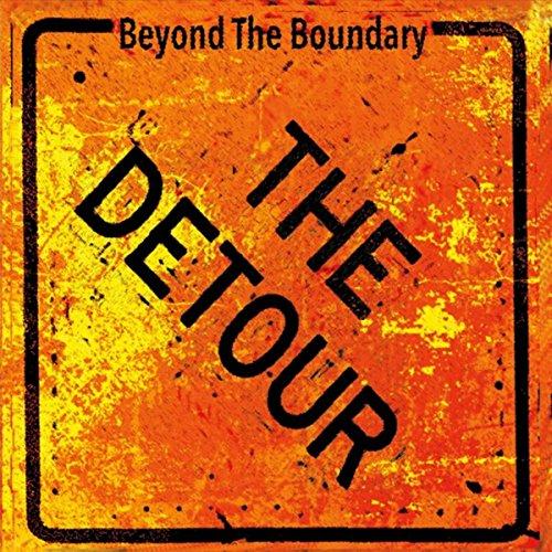 the-detour-explicit