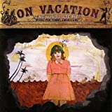 Songtexte von The Robot Ate Me - On Vacation