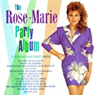 Marie Rose - Rose Marie Party Album