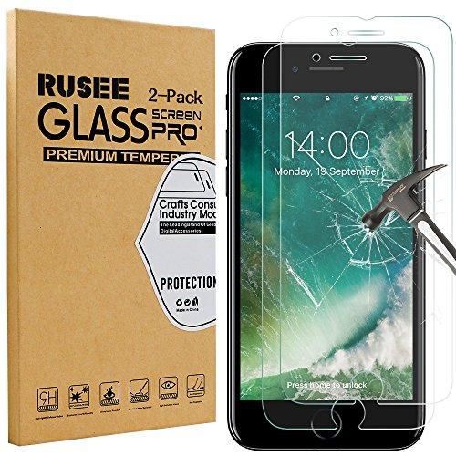2-pack-iphone-7-pellicola-protettiva-rusee-pellicola-protettiva-in-vetro-temperato-protezione-dello-