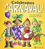 Celebramos Carnaval: ¡Hoy es un día especial! 9 (Hoy es un dia especial)
