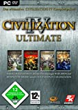 Sid Meier's Civilization IV - Ultimate