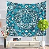 Yuany MG-N Wandbehang Tapisserie Tischdecke Strandtuch Teppiche Bettwäsche Sofa Sets Zimmer Vorhang Picknick Matten