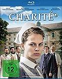 Charité [Blu-ray] -