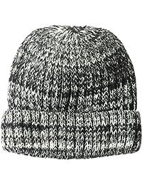 9f58b64fe3836 Amazon.in  Soham Inc - Caps   Hats   Accessories  Clothing   Accessories