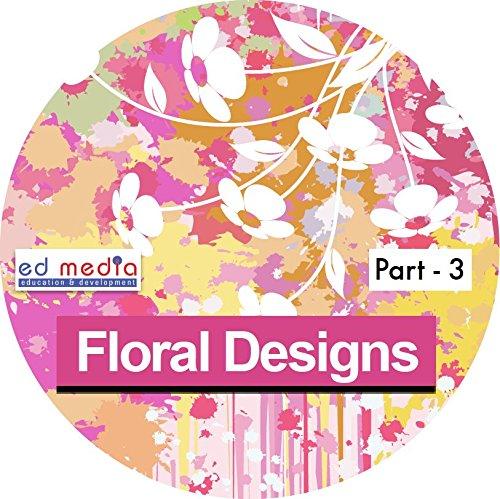 Floral Designs Part-3