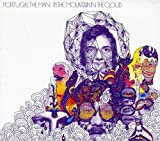 Portugal the Man: In the Mountains in the Cloud (Audio CD)