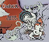 Clutch: Blast Tyrant (Audio CD)