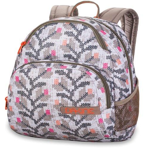 dakine-rucksack-milo-13-liters-mochila-color-multicolor-talla-36-x-27-x-11-cm
