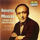 Horenstein dirigiert Mahler
