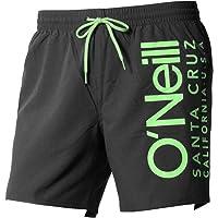 O'NEILL PM Original Cali Shorts Boardshorts Uomo