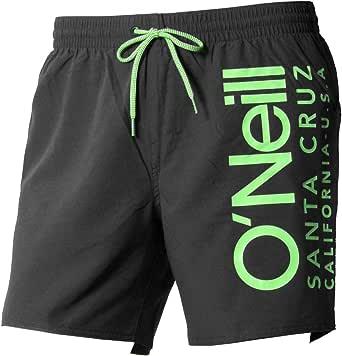 O'Neill Men's Pm Original Cali Shorts Boardshorts