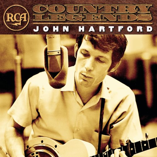 rca-country-legends-john-hartford