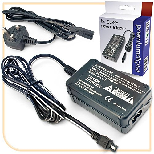 sony-handycam-dcr-pc1000e-replacement-ac-power-adapter