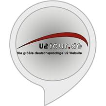 U2tour