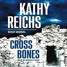 Cross Bones: A Novel