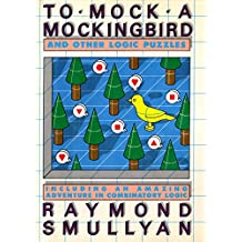 To Mock a Mocking Bird