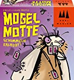 Schmidt Spiele 40862 Mogel Motte