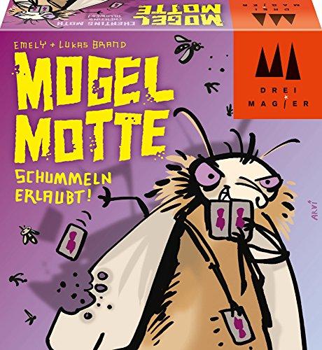 schmidt-spiele-drei-magier-40862-mogel-motte