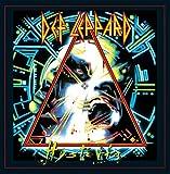 Def Leppard: Hysteria (Audio CD)