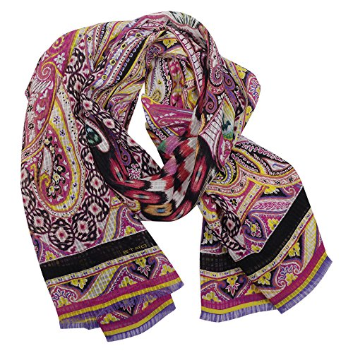 etro-womens-scarf-pattern