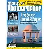 Arts, Music & Photography eMagazines