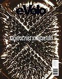 Architecture Xenoculture (Evolo 05)