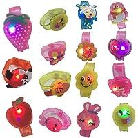 RaJ™ LED Light Rakhi for Brother Kids Rakhi for Kids Rakhi Gift for Brother Rakshabandhan Special Rakhi for Girls and…