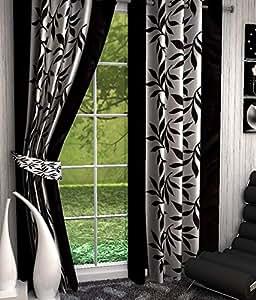 cheap curtain