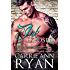 Ink Exposed (Montgomery Ink Book 6) (English Edition)