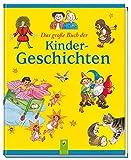 ISBN 9783849916626