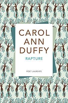 Rapture by [Duffy, Carol Ann]