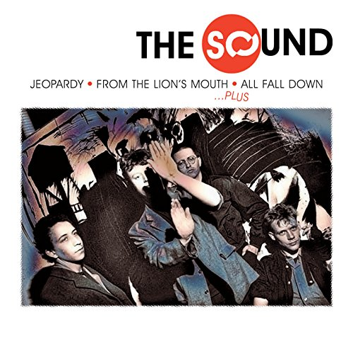 jeopardy-from-the-lions-mouth-all-fall-down-4-cd