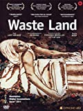 Waste land [Import anglais]
