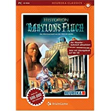 Historion - Babylons Fluch - Classics (PC)